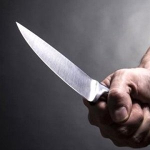 Londra'da kanlı saldırı: 1 ölü, 5 yaralı