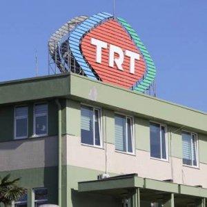 TRT'de 300 milyon TL'lik FETÖ vurgunu