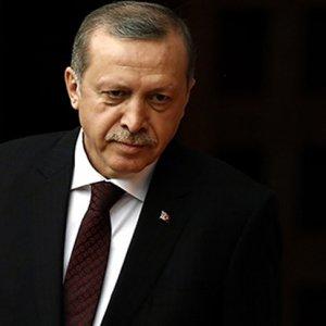 Erdoğan'dan o profesöre çok sert tepki