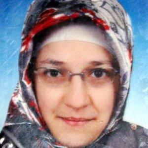 Berdel 17 yaşındaki kızı ölüme sürükledi !