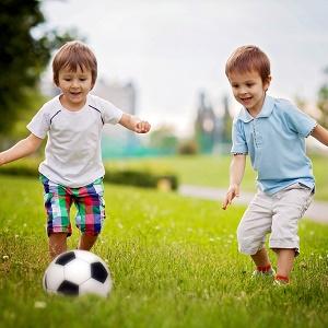 Çocuklarda aşırı terlemenin 10 nedeni