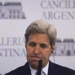 ABD neden İran'a milyonlarca dolar verdi ?