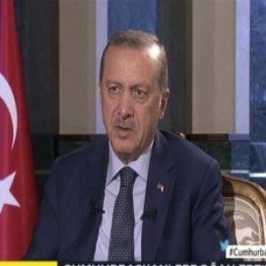 Erdoğan'dan danışmanına Bahçeli tepkisi
