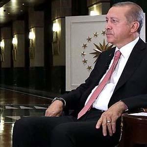 Erdoğan açıkladı: Askeri kışlalar ne olacak ?
