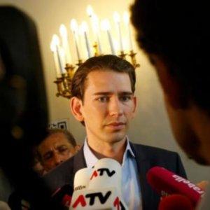 Avusturya'dan Türkiye'ye küstahça yanıt