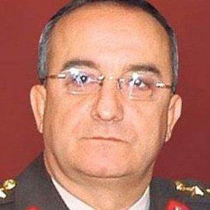 Soruşturmada Barzani ve Talabani detayı