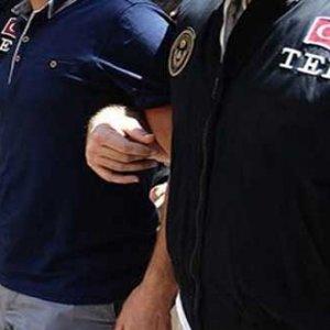 PKK'nın bombacıları İstanbul'da yakalandı