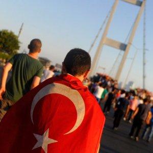 Küresel şirketlerin CEO'larıyla birlikte Türkiye için dev kampanya