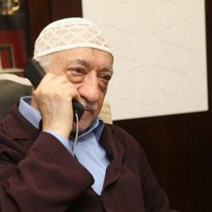 ABD'den Gülen'in iadesi için yeni adım