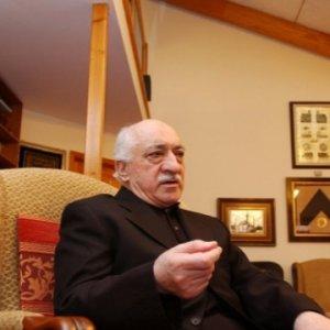 ''FETÖ'nün imamları 45 bin TL maaş alıyordu''