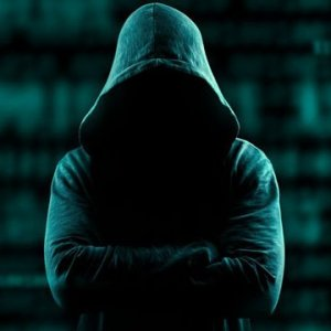 PKK'nın ''hacker''ı yakalandı !