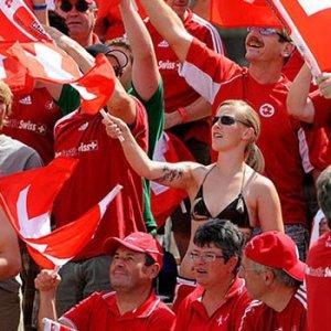 İsviçre'den Türkiye uyarısı !