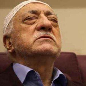 Gülen'den skandal ifadeler !