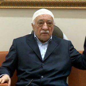 FETÖ lideri Gülen yalvarmaya başladı