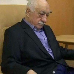 FETÖ MİT'çileri PKK'ya infaz ettirmiş