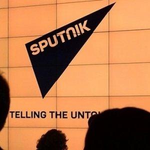 Sputnik'e erişim yasağı kalktı