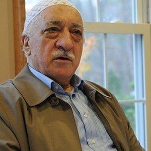 Gülen'in amcasının oğlu da yakalandı