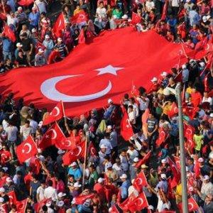 """İtalyan basını: """"İstanbul dünyayı korkuttu"""""""