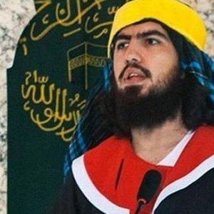 IŞİD'e katılan ODTÜ'lü öldürüldü