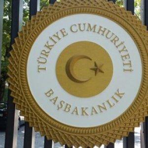 Başbakanlık'ta FETÖ soruşturması: 16 tutuklama
