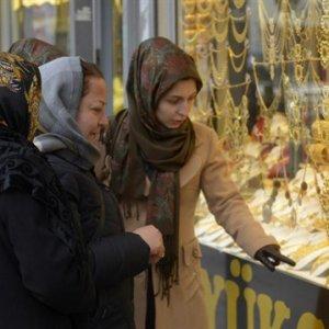 İran'dan flaş Türkiye kararı