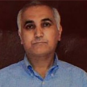 Adil Öksüz'ü serbest bırakan hakim için flaş karar !