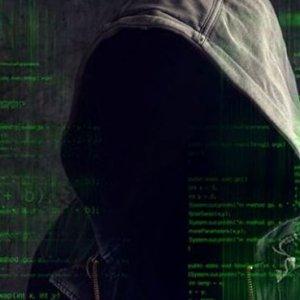 Bankalara siber saldırı ihbarları patladı !
