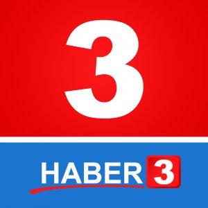 Neden ''haber3.com''