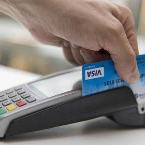 Kredi kartları için bomba karar !