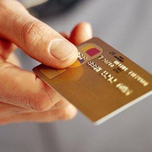 Kredi kartında taksit sayısı artıyor !