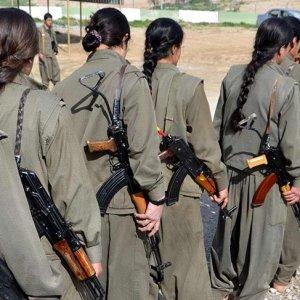 ''PKK'lıları öldürmeyin, yaralayın''