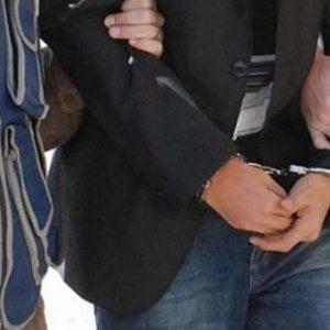 Büyükşehir Belediyesi'nde 10 tutuklama