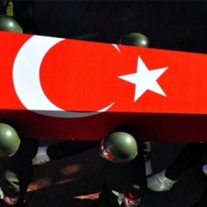 Şırnak'ta bombalı saldırı: 4 asker şehit