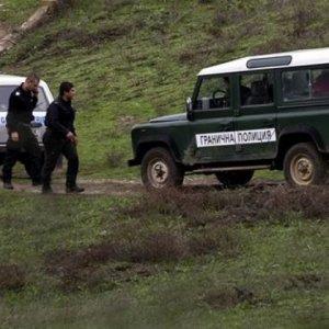 Bulgaristan firari FETÖ'cüyü iade etti