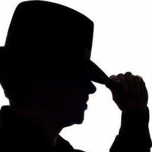 Hatay'da yakalanan kişinin kimliği şoke etti