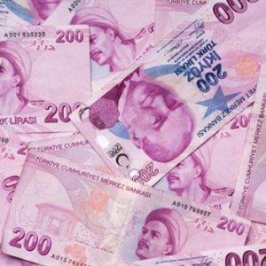 Erdoğan'dan bankalara uyarı