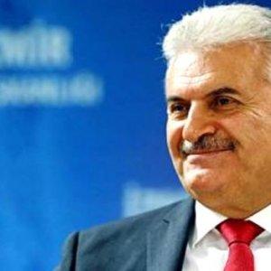 CHP ve MHP, AK Parti'ye liste verdi