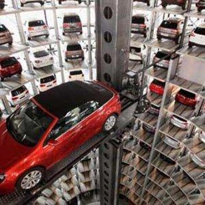 100 milyon otomobilde güvenlik açığı