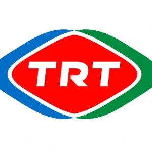 TRT'de FETÖ operasyonu !