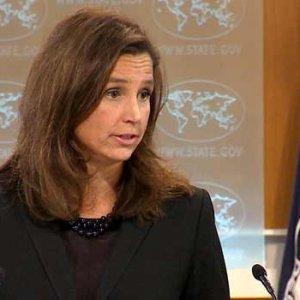 ABD Türkiye-Rusya yakınlaşmasını nasıl yorumladı ?