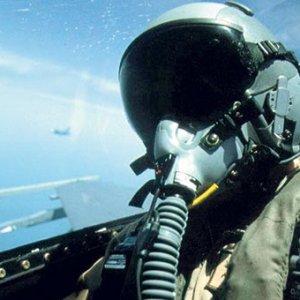 TSK'ya 265 pilot alınacak