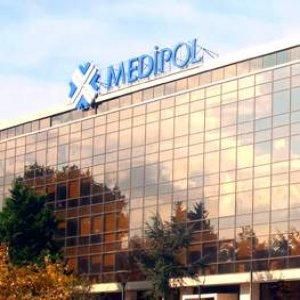 Şampiyonların adresi Medipol Tıp