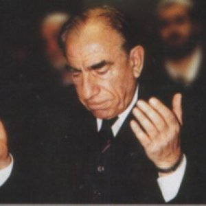 Bir şok iddia daha: ''Türkeş'i FETÖ zehirledi''
