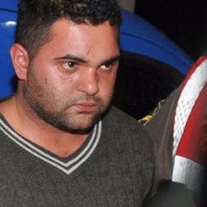 Özgecan'ın katilinin ölümünde FETÖ şüphesi