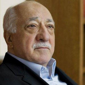 Fethullah Gülen Türkiye'ye dönmek için şartını açıkladı