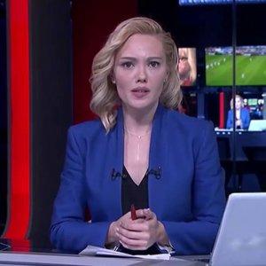 """""""Gözaltına alındı"""" iddiasına TRT'den yanıt geldi !"""
