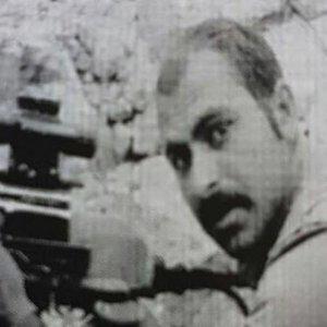 Üst düzey PKK'lılar İstanbul'da yakalandı