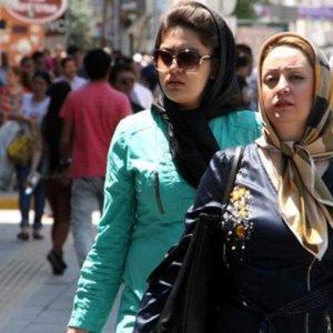 İran'dan Türkiye için müjdeli haber