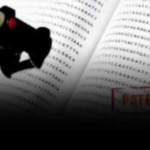 FETÖ'nün 1.000 markası iptal ediliyor