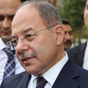 Bakan Akdağ'dan çok önemli FETÖ açıklaması